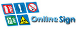 online sign a free statutory sign creation system