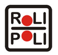 roli poli sign making made easy